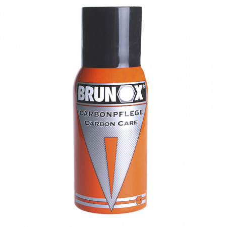 Brunox CARBON CARE 120ml Spray