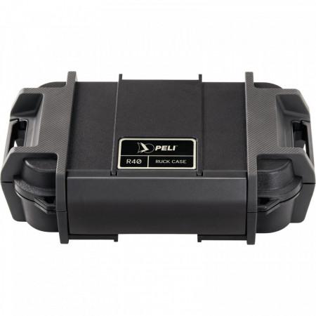 Cutie protectie Peli Ruck Case™ R40