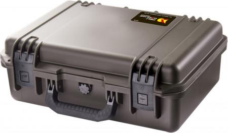 Geanta protectie Peli Storm Case iM2300