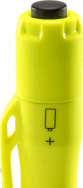 Lanterna Peli 1975Z1 PenLite LED