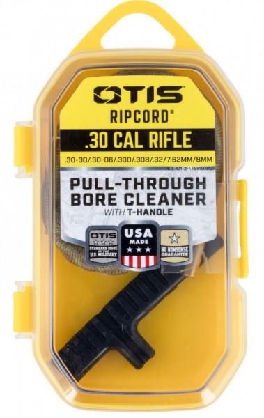 Snur curatare arma 7.62mm Otis FG-RC-330
