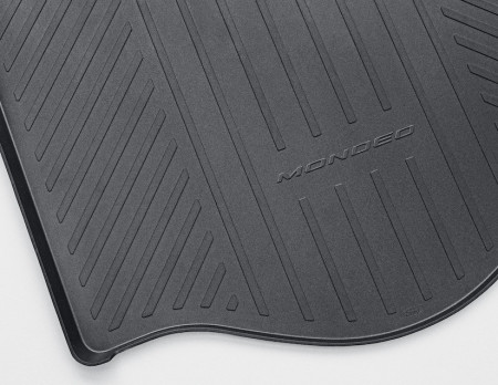 Tavita portbagaj Ford Mondeo 5 usi 2014-2020 1865999