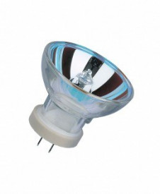 Bec halogen MR11 12V 100W G5.3 Osram 64624