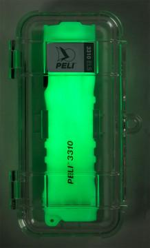 Sistem iluminare emergenta Peli 3310ELS
