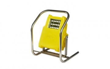 Proiector ATEX/IECEx Mini Worklite™ WL-50