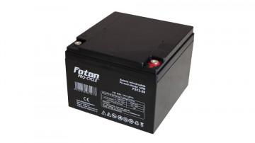 Acumulator Foton FS12-28 12V 28Ah