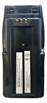 Acumulator FOTON pt statie Simoco SRP800