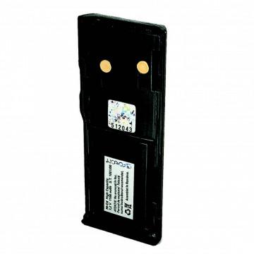 Aumulator NiCd Foton pt Motorola GP300
