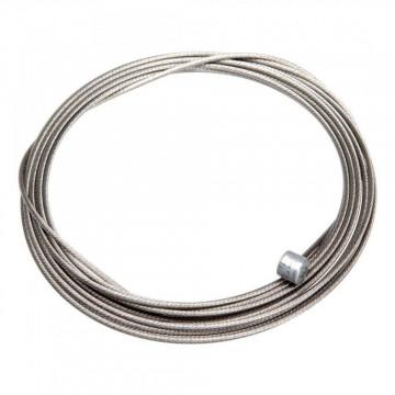 Cablu de frana pentru Trotineta ST8001