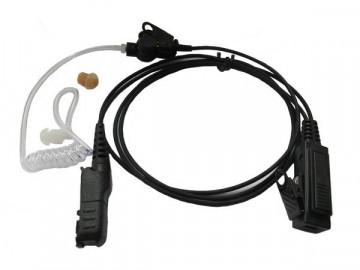 Casti IM-P60-M8 pentru Motorola MTP3550/3250/3200