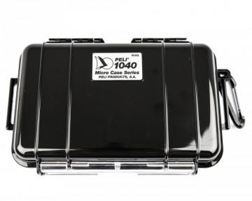 Cutie protectie Peli MicroCase™ 1040