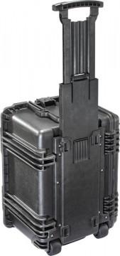 Dulap profesional mobil de scule Peli 0450SD4
