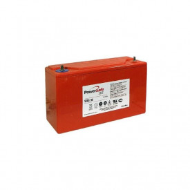 Enersys SBS30 Deep Cycle AGM 12V 26Ah