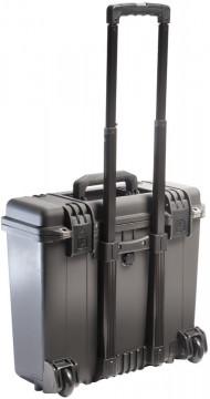 Geanta protectie Peli Storm Case iM2435
