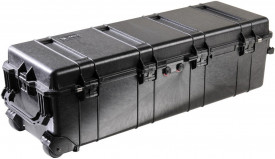 Geanta rigida Peli 1740 Long Case