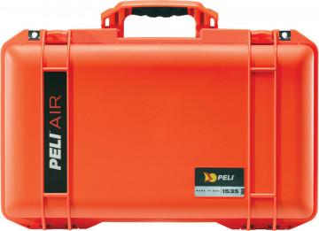 Geanta/Troler protectie Peli 1535 Air Case