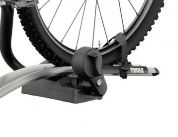Suport bicicleta Thule Expert 298