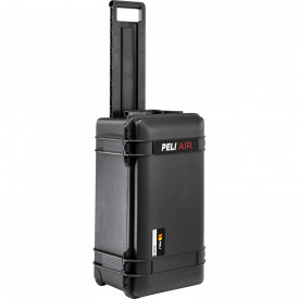 Troler protectie Peli Air Case 1606