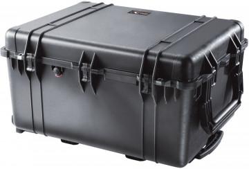 Geanta rigida Peli 1630 Transport Case