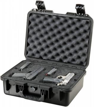 Geanta protectie Peli Storm Case iM2200