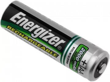Acumulator Energizer Industrial AA 1.2V 2000mAh