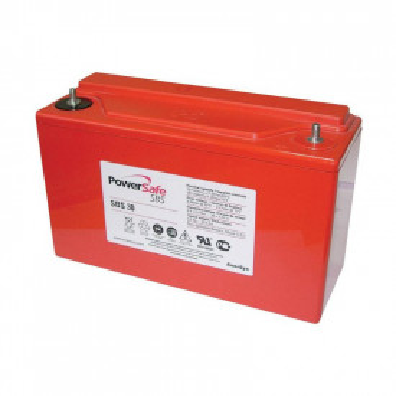 Acumulator Enersys SBS30 PowerSafe 12V 26Ah