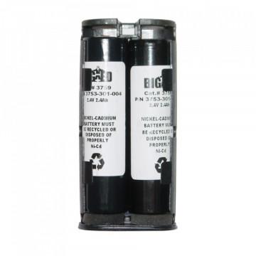 Acumulator Peli 3759 pentru Peli 3750 Big Ed