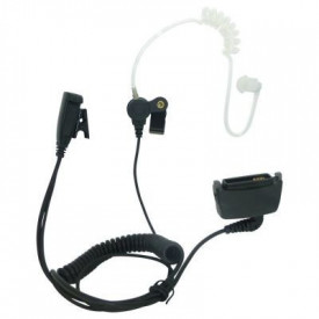 Casti IM-8071-N1 pentru statie Nokia Tetra THR880i