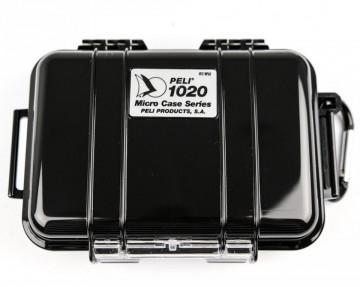 Cutie protectie Peli MicroCase™ 1020