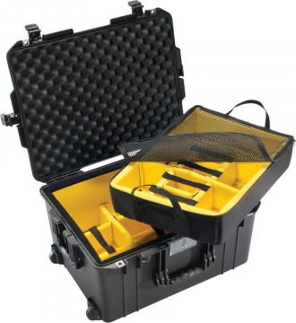 Geanta de protectie Peli 1607 Air Case