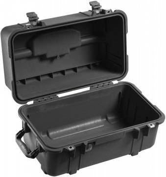 Geanta Peli 1460 Protector Case