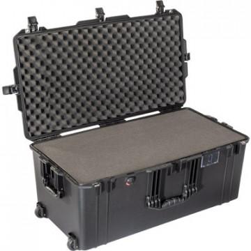 Geanta protectie Peli Air Case 1646