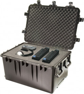 Geanta protectie Peli Storm Case iM3075