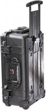 Geanta rigida Peli 1510LFC Protector Laptop Case
