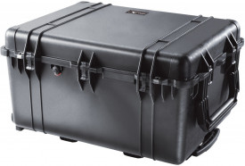 Geanta rigida Peli 1630 Transport Case