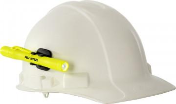 Lanterna Peli 1975TZ0 PenLite LED