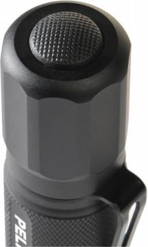 Lanterna tactica PELI 2350 Gen.2 aluminiu