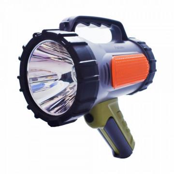 Proiector multifunctional Foton L10B LED 10W