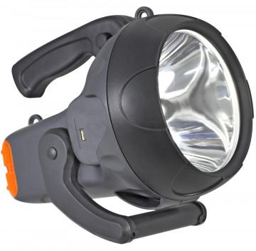 Rechargeable LED flashlight Foton L20