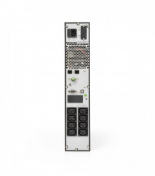 Sursa Line Interactive Salicru SPS.ADVANCE.RT2 (rack/tower)