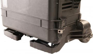 Troler rigid Peli 1610M Mobility Case