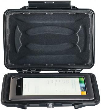 Geanta protectie tableta 7' Peli 1055CC