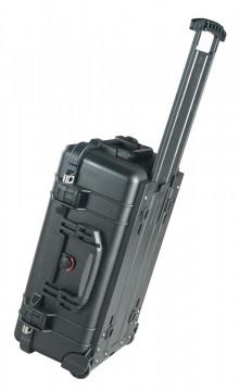 Geanta rigida Peli Carry-On Case 1510
