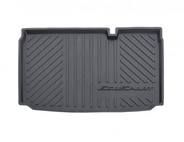 Tavita portbagaj Ford Ecosport 2017-2020