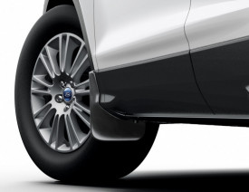 Aparatoare noroi fata Ford Kuga 2016-2019 (2 buc)