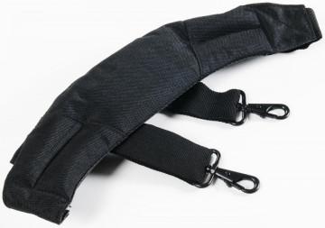 Curea de umar Peli 1432 Strap Kit