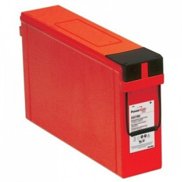 Enersys PowerSafe SBS B10 12V 38Ah
