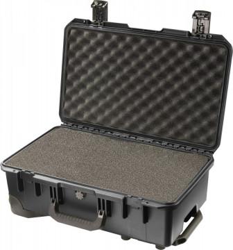 Geanta Peli Storm Case iM2500 troler