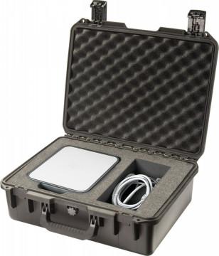 Geanta Peli Storm Laptop Case iM2400 (17')