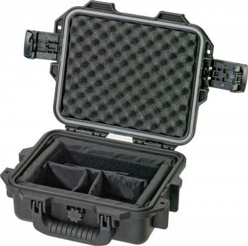 Geanta protectie Peli iM2050 Storm Case